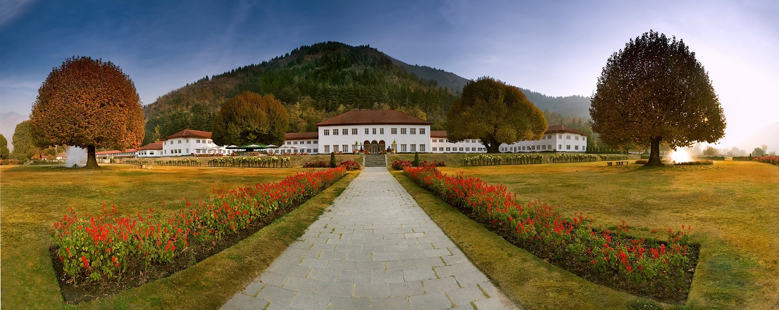 Srinagar Pic