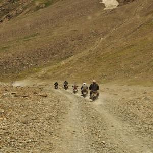 Offbeat Himachal