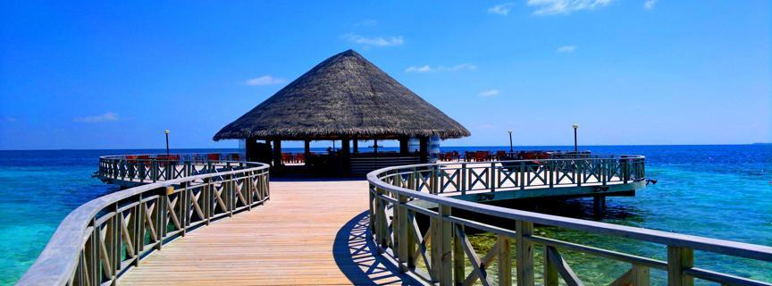 Fun Island Resort And Spa Maldives Tour Package Holidays